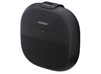 BOSE Micro Speaker