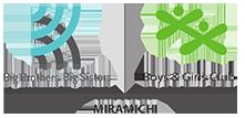 org-logos-bg-1-221x130