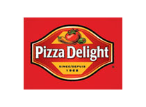 $100 Pizza Delight Gift Card