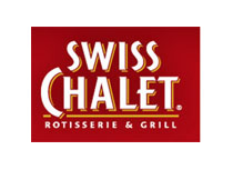 $100 Swiss Chalet Gift Card