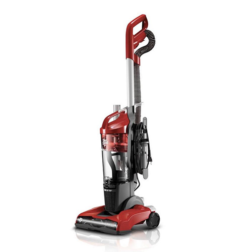 (10) Dirt Devil Vacuum