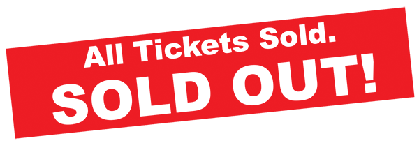 DC Tickets Website_Sold Out